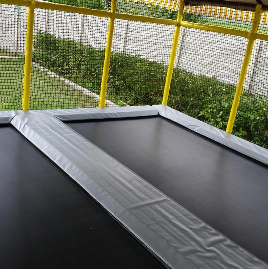 trampolines reatek (5).jpg