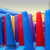 inflatable obstacle course reatek (20).j