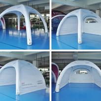 pneumatic inflatable tents reatek (36).j
