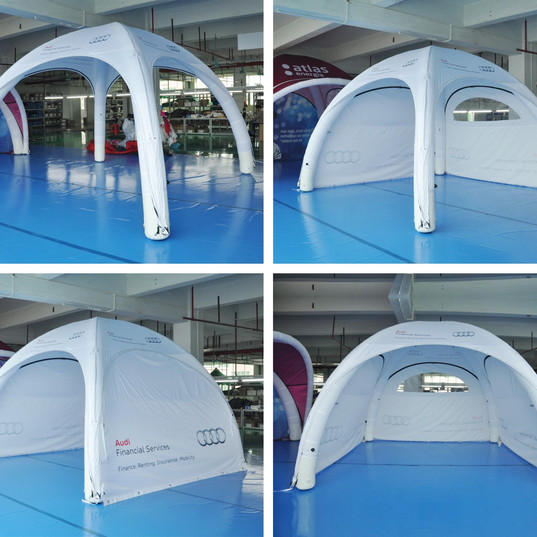 pneumatic inflatable tents reatek (36).j