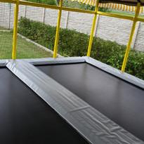 referencie trampoliny (4).jpg