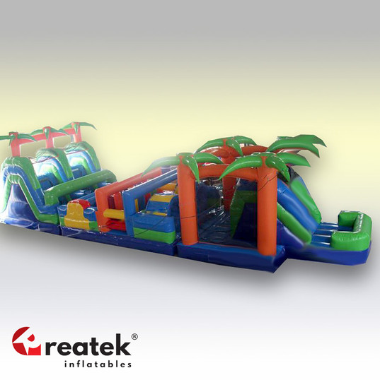 inflatable obstacle course reatek (13).j