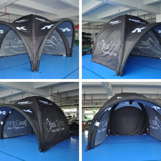 pneumatic inflatable tents reatek (81).j