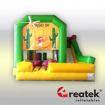 inflatable combos reatek (9).jpg