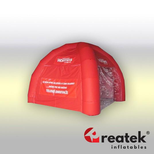 inflatable spider tents reatek svk (4).j