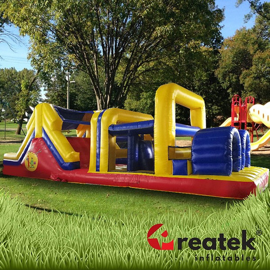 inflatable obstacle course reatek (30).j