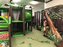 Playground REATEK.jpeg