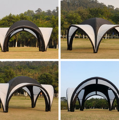 pneumatic inflatable tents reatek (47).j