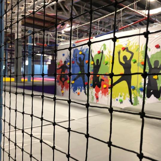 trampolinove ihriska (27).jpg