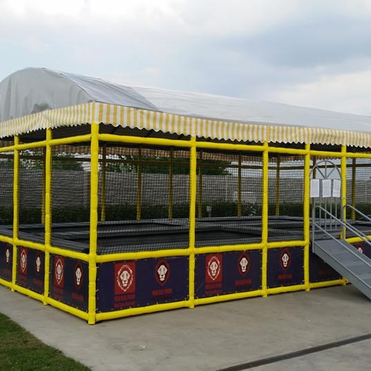 referencie trampoliny (3).jpg