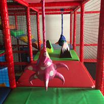indoor playgrounds reatek (82).jpg