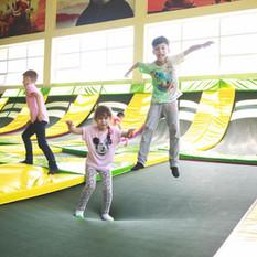 trampolinove ihriska (17).jpg