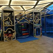 indoor playgrounds reatek (16).jpg