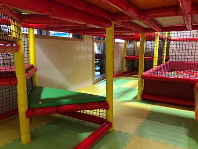 indoor playgrounds reatek (22).jpg