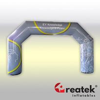 inflatable arches reatek (55).jpg