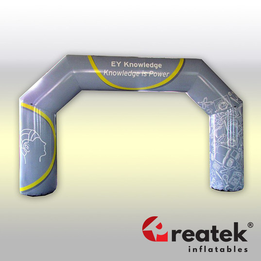 inflatable arches reatek (55).jpg