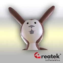 inflatable replicas reatek (10).jpg