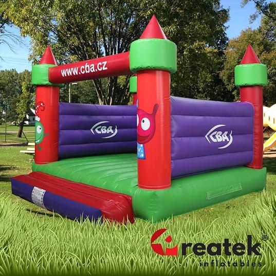 inflatable branded moonwalks reatek (4).