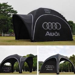 pneumatic inflatable tents reatek (42).j