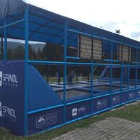 trampolines reatek (17).jpg