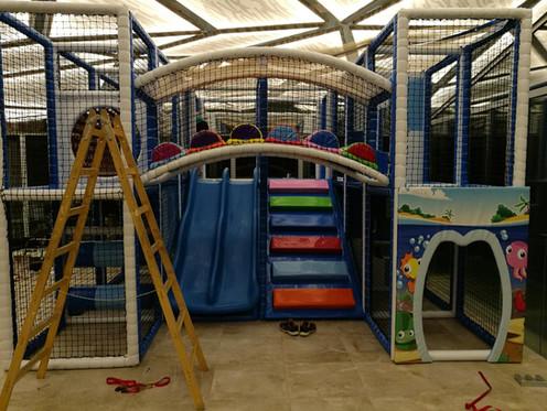 indoor playgrounds reatek (15).jpg