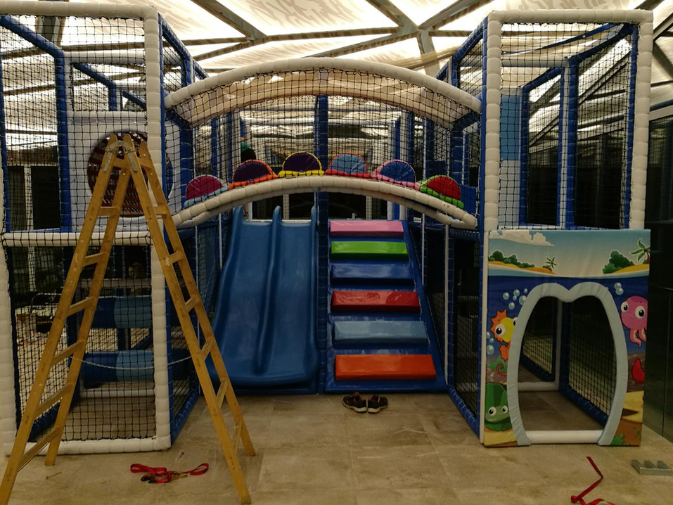 indoor playgrounds reatek (15).jpg