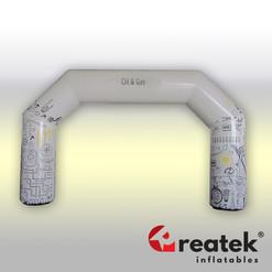 inflatable arches reatek (22).jpg