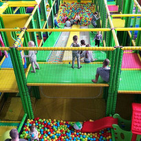 trampolinove ihriska (20).jpg