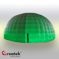 inflatable tents reatek (7).JPG