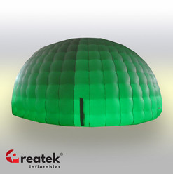 inflatable tents reatek (7).JPG