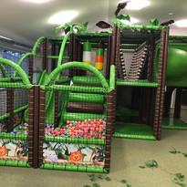 indoor playgrounds reatek (95).jpg