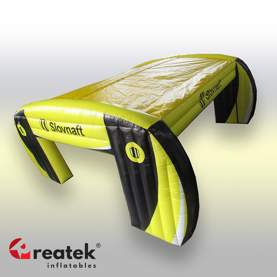 inflatable tents reatek (10)