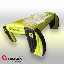 inflatable tents reatek (10).JPG