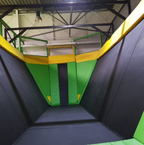 trampolinove ihriska (6).jpeg