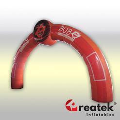 inflatable arches reatek (8).jpg
