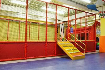 trampolines reatek (21) (Copy).jpg