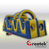 inflatable obstacle course reatek (4).jp