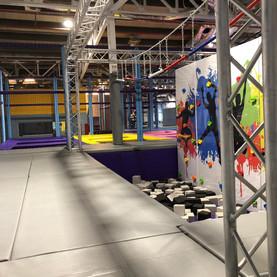 trampolinove ihriska (28).jpg