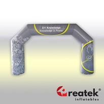 inflatable arches reatek (5).jpg