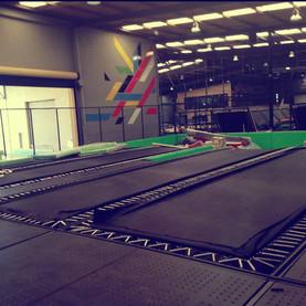 referencie trampoliny (8).jpg