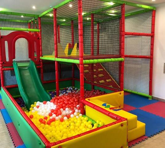indoor playgrounds reatek (77).jpg