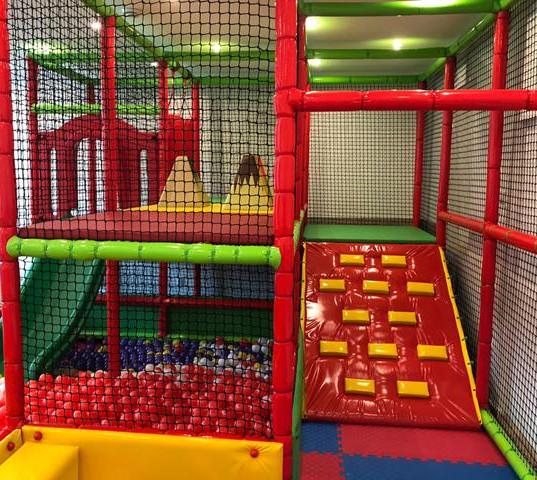 indoor playgrounds reatek (79).jpg