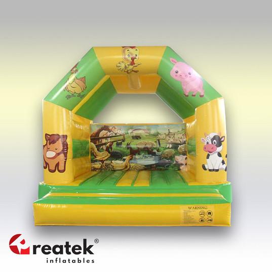 inflatable bouncy house reatek (2).jpg