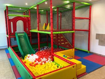 indoor playgrounds reatek (78).jpg