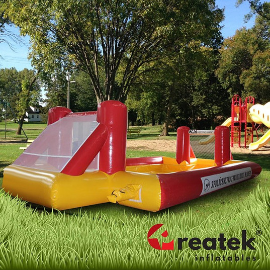 inflatable games reatek (25).jpg