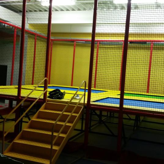 trampolines reatek (10) (Copy).jpg