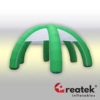 inflatable spider tents reatek svk (12).