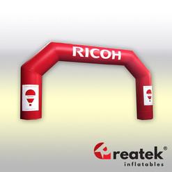 inflatable arches reatek (28).jpg