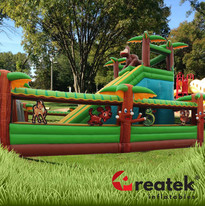 inflatable obstacle course reatek (25).j