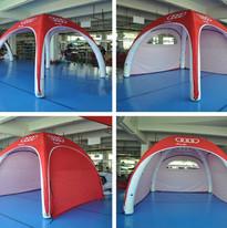 pneumatic inflatable tents reatek (41).j